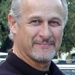 Don Varney