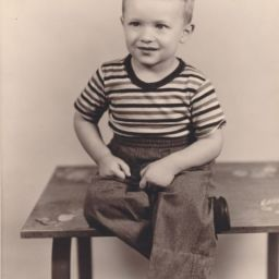 Jim Jasmin