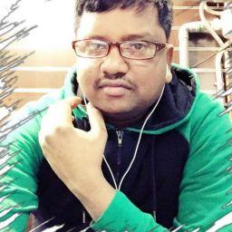 Ramalingam Rajeevan