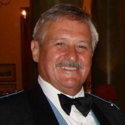 Dennis van Schalkwyk