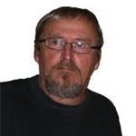 Lars Therkelsen