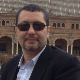 Nabil Chouaib