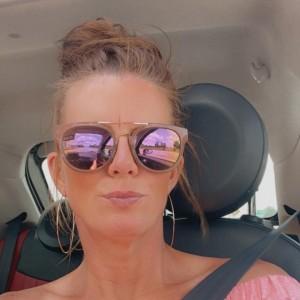 Denise Muill