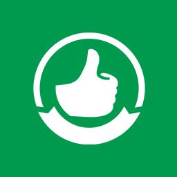 Kurisuchan
