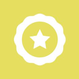 Malgosia